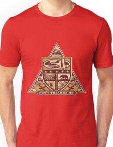 311 Band Music T-Shirt T-Shirt
