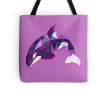 Orca Animals Gift Tote Bag