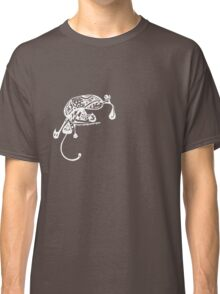 Bugs life - White Classic T-Shirt