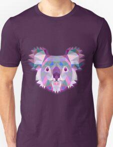 Koala Animals Gift T-Shirt