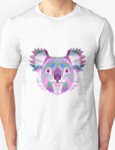 Koala Animals Gift T-Shirt