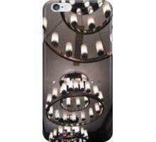 Romantic IPhone Case - Romantic Lights iPhone Case/Skin