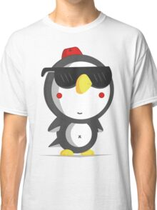 Ice Pop Classic T-Shirt