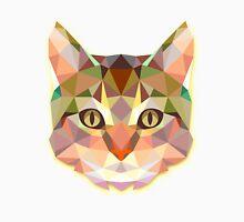 Animals Cat Gift T-Shirt