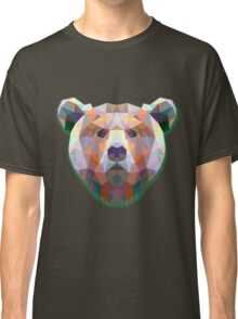 Bear Animals Gift Classic T-Shirt