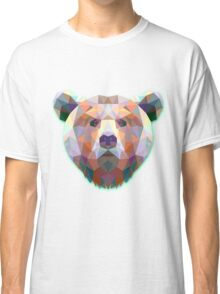 Bear Animals Gift Classic T-Shirt