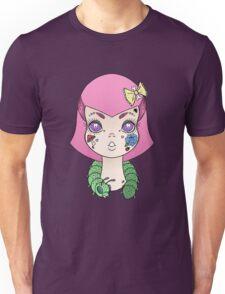 Bug out Unisex T-Shirt