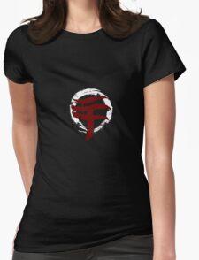 Talons T-Shirt