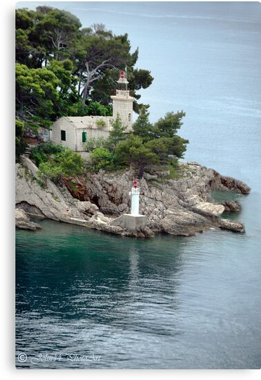 Welcome Croatia into our E E C / See Large ..[FEATURED] by John44