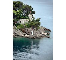 Welcome Croatia into our E E C / See Large ..[FEATURED] Photographic Print