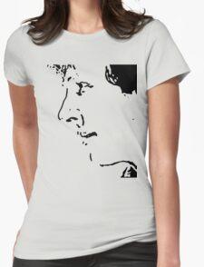 Benedict Cumberbatch, minimalistic T-Shirt