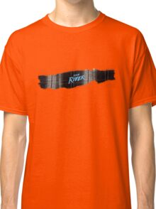 The River Classic T-Shirt