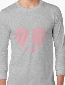 Peace Heart T-Shirt