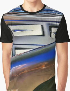 Classic car Graphic T-Shirt