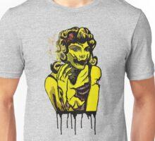 Zombie I Unisex T-Shirt