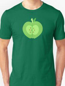 My little Pony - Big Mac Cutie Mark V3 T-Shirt