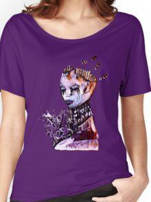 2012 Women's Relaxed Fit T-Shirt