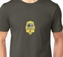 Droid 01 Unisex T-Shirt