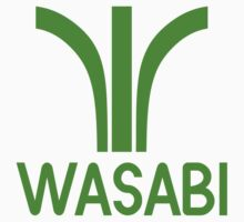 Wasabi Kids Clothes