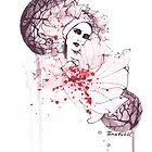 booton by Kristina Fekhtman
