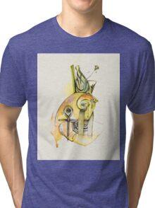 Recreation  Tri-blend T-Shirt