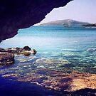 GREECE by lykos1988