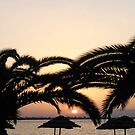 KAMMENA VOURLA,GREECE by lykos1988