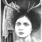 Timor Servilis by Cynthia Lund Torroll