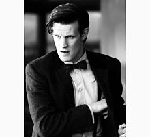 Matt Smith Unisex T-Shirt