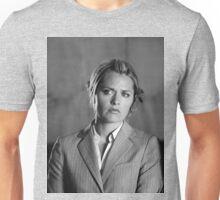 Juliet O'Hara Unisex T-Shirt