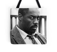 John Luther - 2 Tote Bag