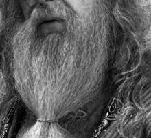 Professor Dumbledore Sticker