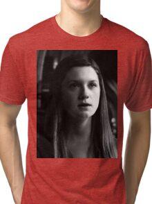 Ginny Weasley Tri-blend T-Shirt