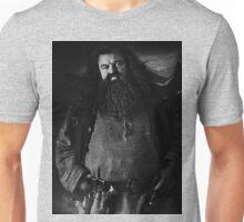 Hagrid Unisex T-Shirt