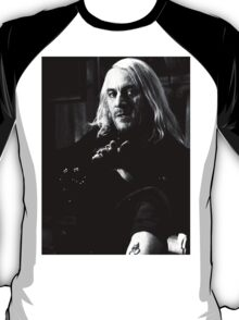 Lucius Malfoy T-Shirt