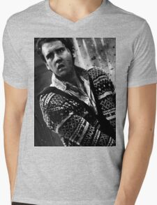 Neville Longbottom Mens V-Neck T-Shirt