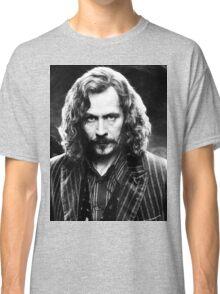 Sirius Black Classic T-Shirt