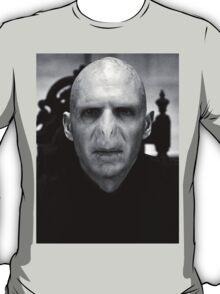 Lord Voldermort T-Shirt