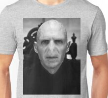 Lord Voldermort Unisex T-Shirt