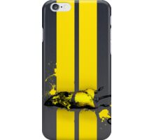 Roadkill iphone iPhone Case/Skin