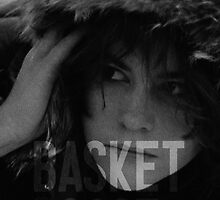 Basket Case - The Breakfast Club by ABRAHAMSAPI3N