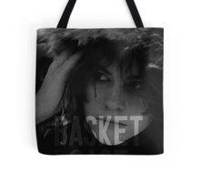 Basket Case - The Breakfast Club Tote Bag