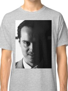 Moriarty 2 Classic T-Shirt