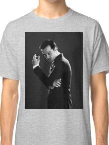 Moriarty 3 Classic T-Shirt