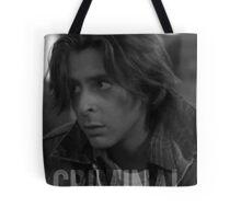 Criminal - The Breakfast Club Tote Bag