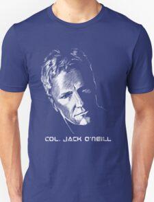Jack O'Neil Stargate T-Shirt