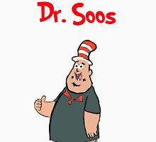 Dr. Soos T-Shirt