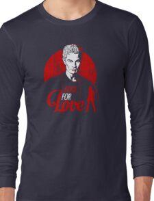 Fool for Love Long Sleeve T-Shirt