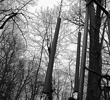 Swingset by LoganG