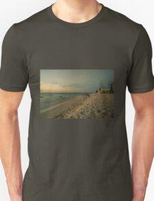 Varadero Ocean  Unisex T-Shirt